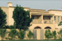 Emirates Living Villas properties Dubai