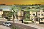 Emirates Living Villas Dubai