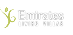 Emirates Living Villas Property in Dubai